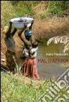 Mal d'Africa libro