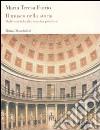 Il museo nella storia. Dallo �studiolo� alla raccolta pubblica