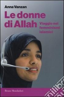 http://imc.unilibro.it/cover/libro/9788861597334B.jpg