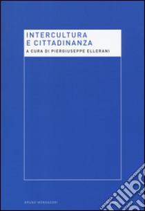 http://imc.unilibro.it/cover/libro/9788861599833B.jpg