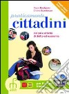 PRATICAMENTE CITTADINI libro