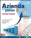 AZIENDA PASSO PASSO PLUS 1 2012 + PALESTRA DI ECON.AZIENDALE