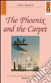 PHOENIX AND THE CARPET (THE)