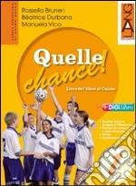 Verifiche francese quelle chance