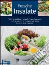 Fresche insalate