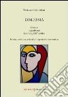 LIBRI DI PEDAGOGIA, DIDATTICA ... presenti su GOOGLE LIBRI Visualizza_copertina.asp?copertina=8861783309p