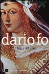 La figlia del papa prodotto di Fo Dario