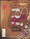 Cinquanta anni di Fender. La storia delle leggendarie chitarre elettriche
