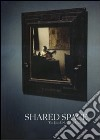 Shared space. The Joseph M. Cohen Collection libro
