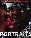 Michael Thompson. Portraits. Ediz. italiana, inglese e francese libro