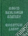 Quantum light. Ediz. illustrata libro