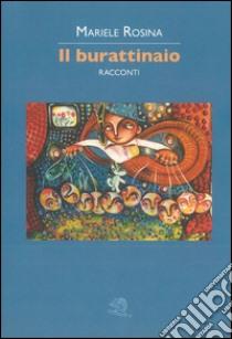 Fellini. Satyricon libro di Fellini Federico