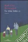 La Mia lotta (2) libro