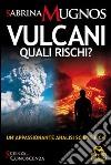 Vulcani. Quali rischi? libro