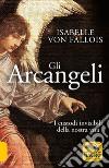 Arcangeli libro