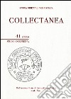 Studia orientalia christiana. Collectanea. Studia, documenta (2008). Ediz. araba, francese e inglese. Vol. 41 libro