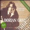 Dorian Gray. Audiolibro. 4 CD Audio formato MP3 libro