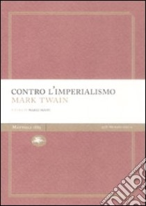 http://imc.unilibro.it/cover/libro/9788862610612B.jpg