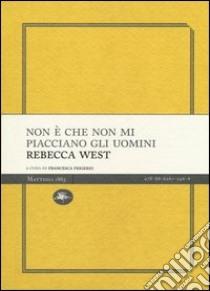 http://imc.unilibro.it/cover/libro/9788862612968B.jpg