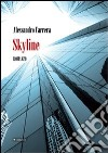 Skyline libro