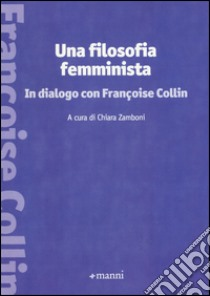 http://imc.unilibro.it/cover/libro/9788862666404B.jpg