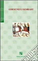Gormund et Isembart libro