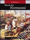 Storia dei normanni libro