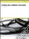 Storia del cinema italiano libro