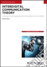 Interdigital communication theory libro