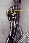Latex libro