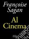 Al cinema libro