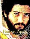 Herbert Pagani. Canzoni, testi, immagini. Con CD Audio libro