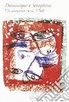 Dominique e S�raphine