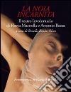 La noia incarnita. Il teatro involontario di Flavia Mastrella e Antonio Rezza libro