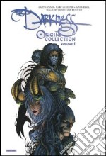 The Darkness. Origins collection. Vol. 1 libro