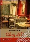 Chez Alì libro