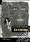 Lucifero libro