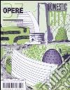 Opere. Rivista toscana di architettura (37)