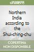 Northern India according to the Shui-ching-chu libro