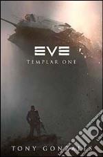 Eve. Templar one