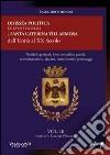 Storia di S. Caterina Villarmosa. Vol. 3 libro