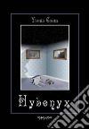 Hybonyx libro
