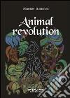 Animal revolution libro