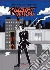 Raven's revenge. Vol. 1 libro