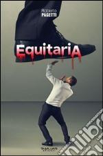 Equitaria
