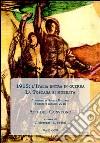 1915: l'Italia entra in guerra. La Toscana si mobilita libro