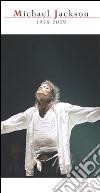 Michael Jackson 1958-2009 libro
