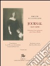 Le �Journal� de Pauline de Castellane (1855-1894)