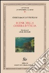 Scene della guerra d'Italia libro