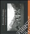 Eugenio Ghersi. Un marinaio ligure in Tibet libro
